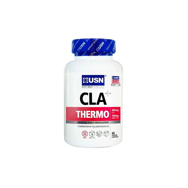 Cla Thermo Usn